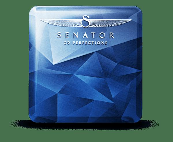 Купить сигареты сенатор в тольятти купить в ставрополе электронную сигарету hqd